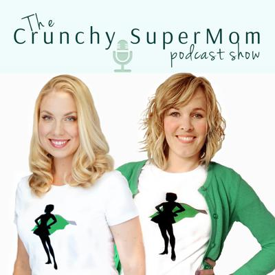 Productively Present Parenting for Mompreneurs