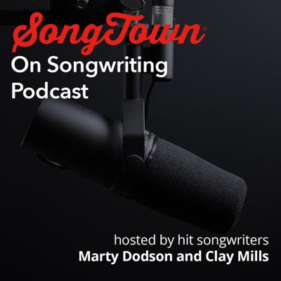 SongTown on Songwriting