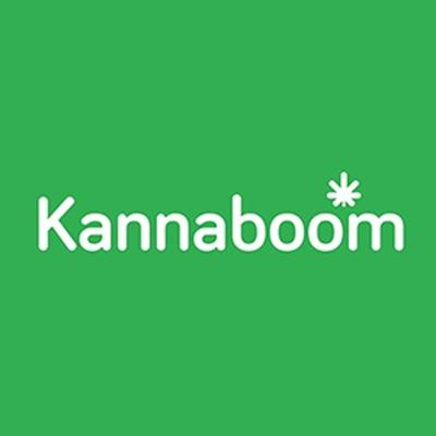 Kannaboom | CBD and Cannabis for Wellness