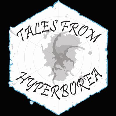 Tales from Hyperborea