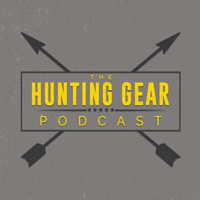 Cover art for Hunting Gear Podcast - How To Test Archery Gear