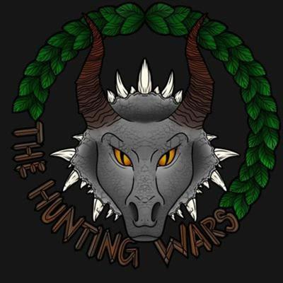 The Hunting Wars