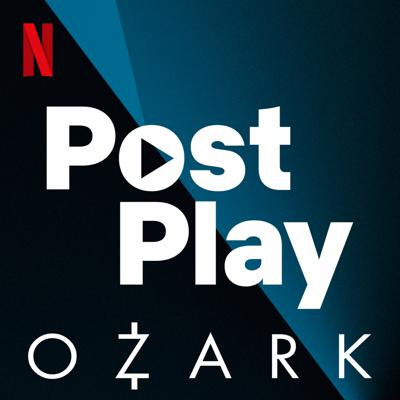 Cover art for Ozark: Time Bomb in the Basement (Episodes 1-3)