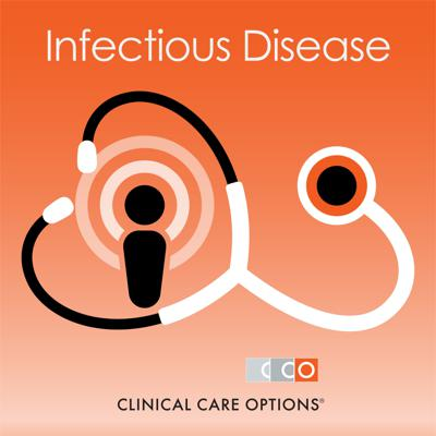 CCO Infectious Disease Podcast