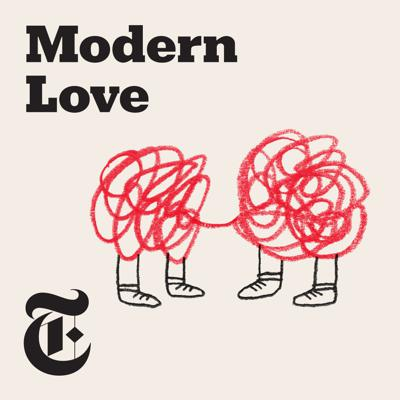 For 16 years, the Modern Love column has given New York Times readers a glimpse into the complicated love lives of real people. Since its start, the column has evolved into a TV show, three books and a podcast. Now, we are excited to announce a relaunch of the podcast at The Times, hosted by Daniel Jones, the editor and creator of Modern Love, and Miya Lee, editor of Tiny Love Stories and Modern Love projects. Each week, we'll bring you their favorite stories from the column's vast archive, conversations with the authors, and a few surprises. New episodes every Wednesday.