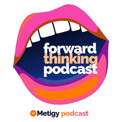 Metigy Podcast - Marketing for SMEs