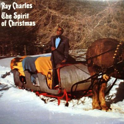 Cover art for Songcraft's 12 Days of Christmas - Day 5 -