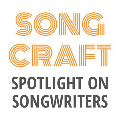 Part of the American Songwriter Podcast Network, Songcraft is a bi-weekly show that brings you in-depth conversations with and about the creators of lyrics and music that stand the test of time. You probably know their names, and you definitely know their songs. We bring you their stories.