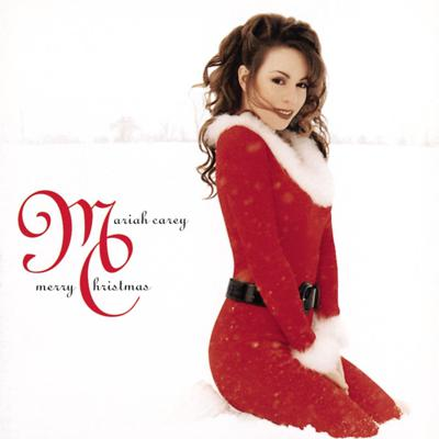Cover art for Songcraft's 12 Days of Christmas - Day 9 -
