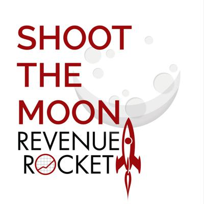 Shoot the Moon with Revenue Rocket