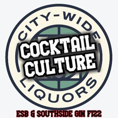 Cocktail Culture with City-Wide Liquors