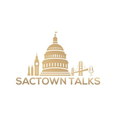 SacTown Talks