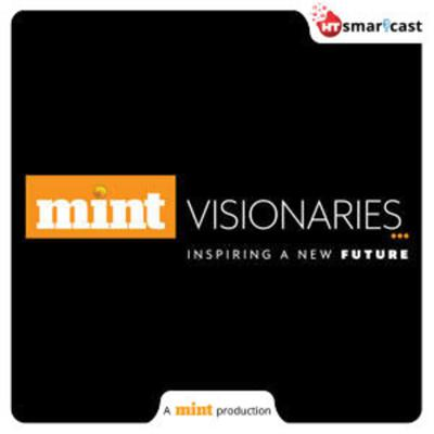 Mint Visionaries seeks to showcase a whole host of issues like technology, empowerment, new economy, social change, urban solutions, alternative modes of development, mobility, migration, renewable - all of which are defining a new India.  This is a Mint production, brought to you by HT Smartcast.