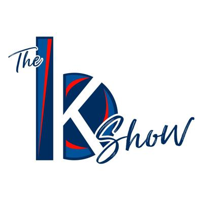 The BK Show Podcast