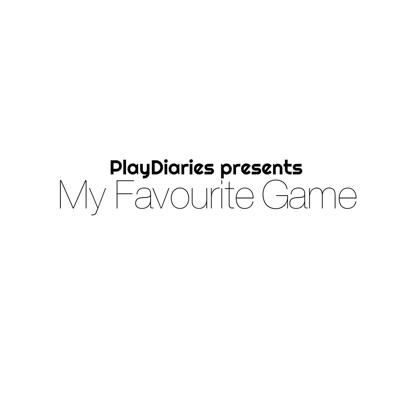 My Favourite Game