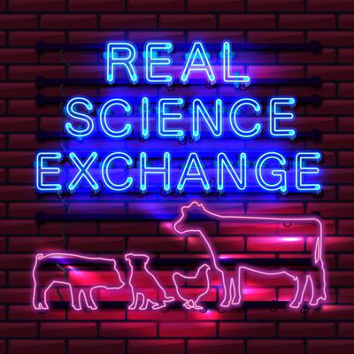 Real Science Exchange