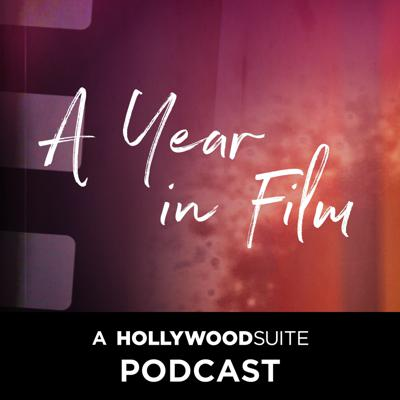 With the A Year in Film podcast, rewind and unwind with some of the biggest moments in movie history. Join experts from Hollywood Suite's A Year in Film TV series — Becky Shrimpton, Alicia Fletcher and Cameron Maitland — as they make like Marty McFly and turn back time to revisit a different era of film, tracking the top trends and forgotten milestones that defined each year and continue to influence us to this very day.  Season 1 of A Year in Film podcast will feature the four years (1978, 1983, 1992 and 2007) highlighted in Season 1 of A Year in Film the TV series, putting the spotlight on films and subgenres that didn't make the final cut for broadcast.