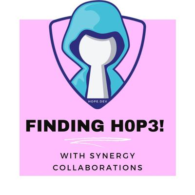 Finding H0P3! with Synergy Collaborations