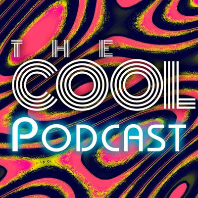 The Cool Podcast: Free Feed