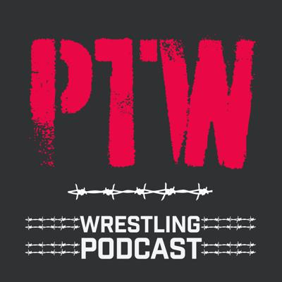 PTW Wrestling Podcast