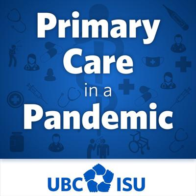 Primary Care in a Pandemic