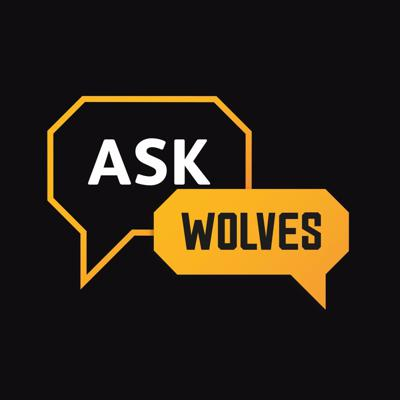 Ask Wolves