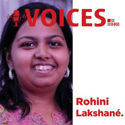 Voices - Conversations on Business and Human Rights from Around the World