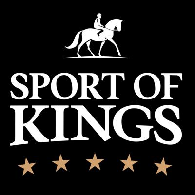 Sport of Kings Podcast