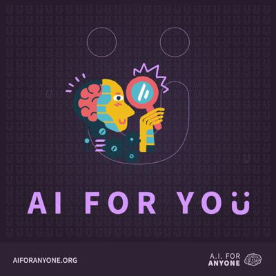 AI For You
