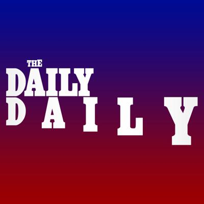 The Daily Daily