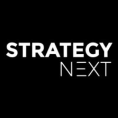 StrategyNext