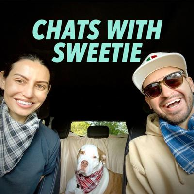CHATS WITH SWEETIE