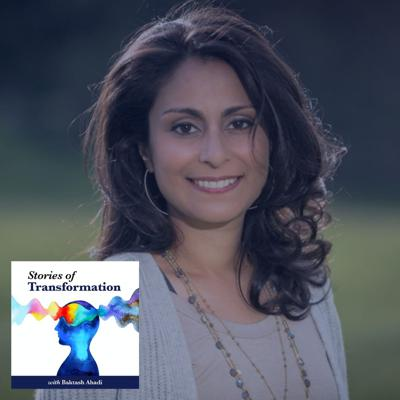 The Power of Storytelling in Medicine with Disease Detective Dr. Celine Gounder