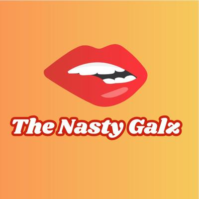 The Nasty Galz