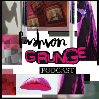 At the intersection of fashion + nostalgia. We scratch the surface and sometimes deep dive into (mostly) 90s 'underground' film, music genres, fashion, and explore all the visuals in between.