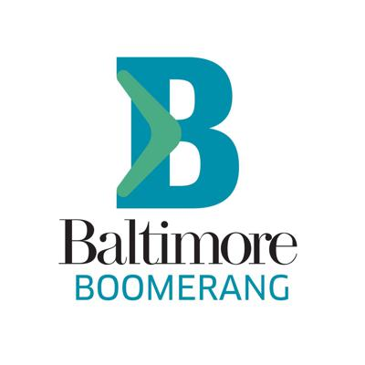 Baltimore Boomerang