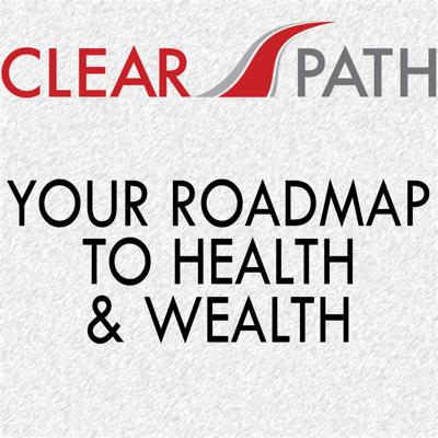 ClearPath - Your Roadmap to Health and Wealth
