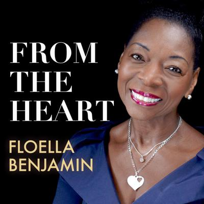 Floella's Story: How Windrush Hurt A Generation