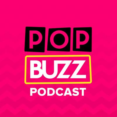 PopBuzz Podcast
