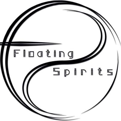 Cover art for Floating Spirits - Symbiosis [8-15-20]