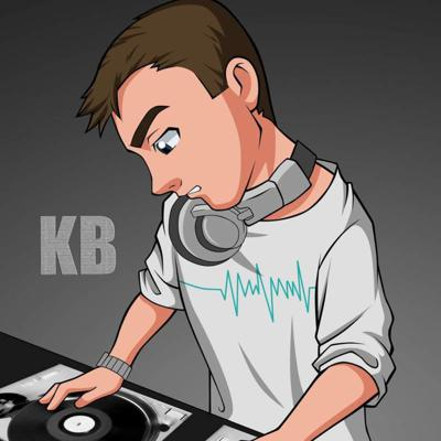 Welcome to the home of the KB Weekly Trance Podcast! Live every Thursday night on bonusmusic.net 22:00-00:00 GMT! Every week you will get 2 hours of the freshest, best & most diverse Trance I can find. Ranging from Prog, Uplifting, Psy & Hard! If its good, its in!  For Bookings or more info please contact: djkblondon@gmail.com  KB!