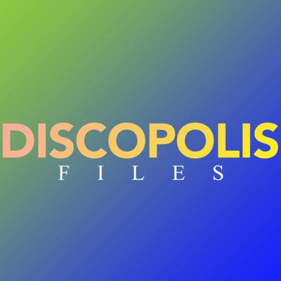 DISCOPOLIS clubture was launched in 2009. Since then we've been releasing new mixes every season but we know they are actually timeless. This is the archive of all of them so you can enjoy them whenever you want. Feel free to subscribe and use them as your party soundtrack.