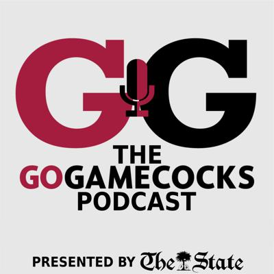 The GoGamecocks Podcast, produced by The State newspaper, breaks down all the essentials that University of South Carolina fans need to know to keep up with USC athletics in a quick, informative show that you can listen to in the length of an average commute.