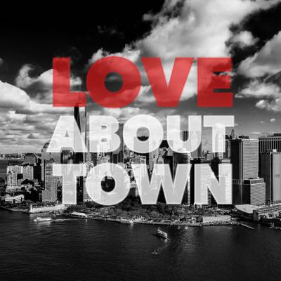 Love About Town