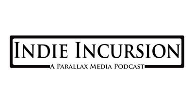 Indie Pod: An Indie Games Podcast