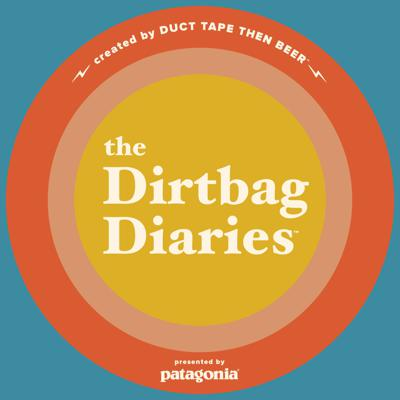 This is what adventure sounds like.Climb. Ski. Hike. Bike. Paddle. Run. Travel. Whatever your passion, we are all dirtbags. Outdoor writer Fitz Cahall and the Duct Tape Then Beer team present stories about the dreamers, athletes and wanderers.