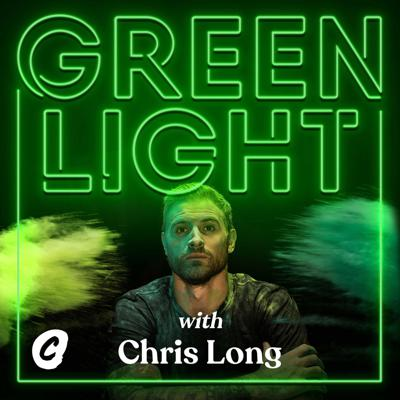 Following the unfiltered voice and vision of Chris Long, Chalk Media is the interactive online community for you, the intelligent and humorous sports fan. Our premier podcast, Green Light, will feature celebrity interviews, commentary from Chris Long, special guests,