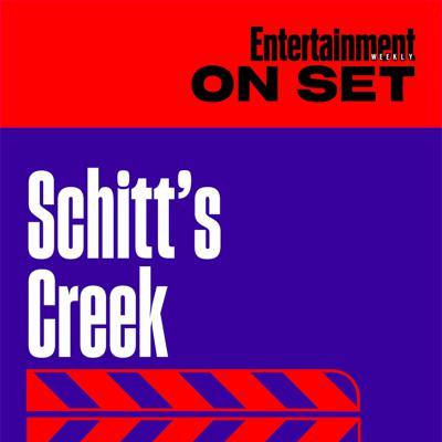 In this exclusive weekly companion podcast for Schitt's Creek's sixth and final season, you'll hear Dan Levy and the rest of the Rose family and friends – Eugene Levy, Catherine O'Hara, Annie Murphy, and more – discuss the heightened emotions and most heartwarming moments behind the scenes of their show. Hosted by Shana Naomi Krochmal and Patrick Gomez, featuring cast interviews taped on location in pop-up podcast studios.