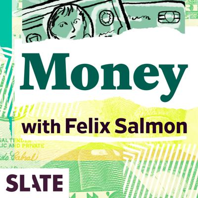 A weekly roundup of the most important stories from the worlds of business and finance, hosted by Felix Salmon.