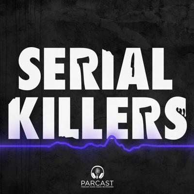 Every Monday and Thursday, Serial Killers takes a psychological and entertaining approach to provide a rare glimpse into the mind, methods and madness of the most notorious serial killers with the hopes of better understanding their psychological profile. With the help of in-depth research, we delve deep into their lives and stories. Serial Killers is part of the Parcast Network and is a Cutler Media Production.